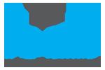icab Mzansi Logo